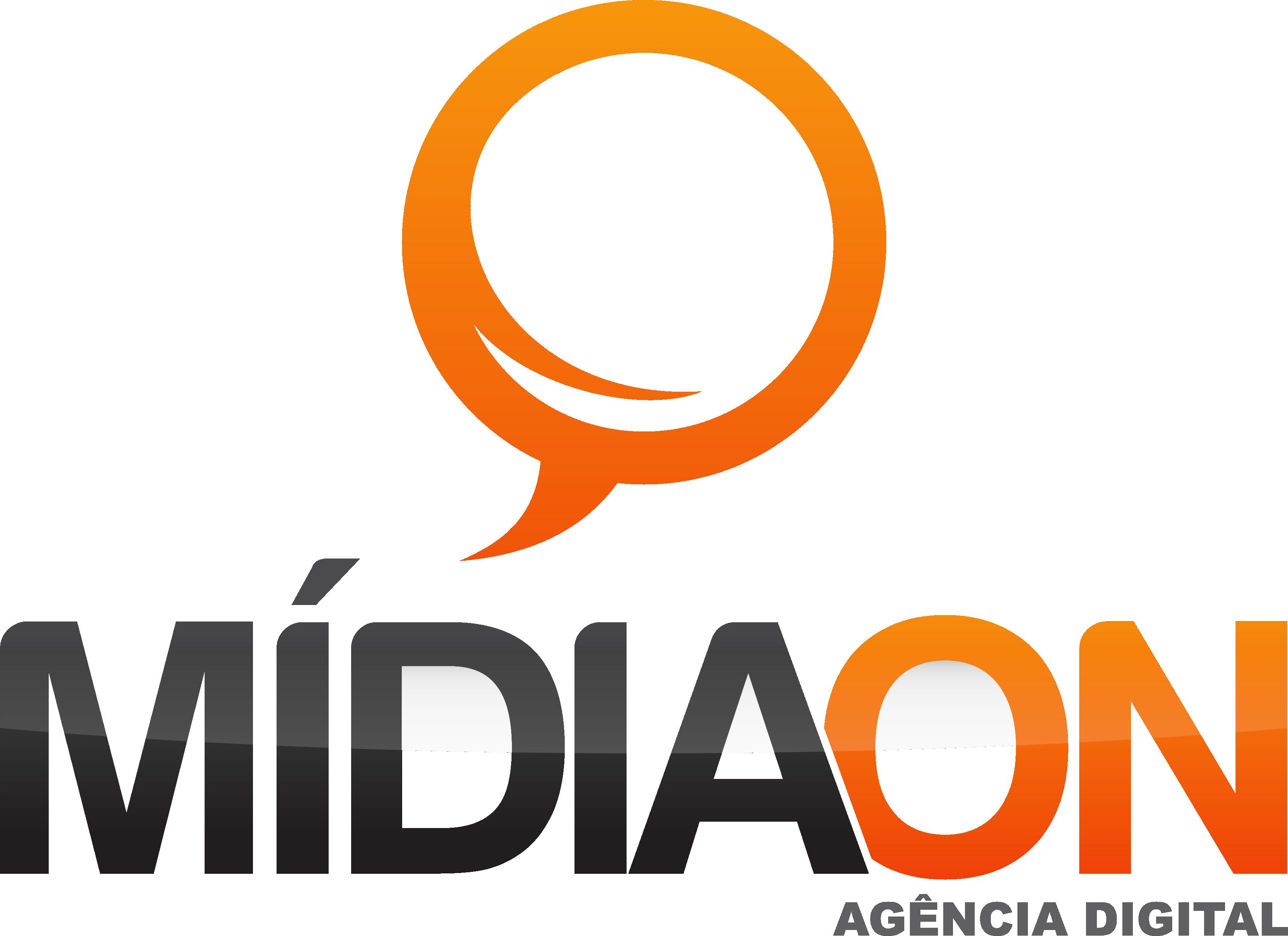 MídiaOn Agência Digital